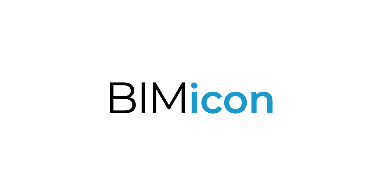 BIMicon_Logo