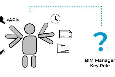 BIM Manager Role
