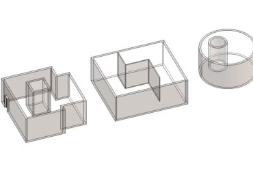 Floor Finish From Rooms in Revit